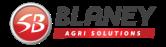 blaney-agri-trans-300x85