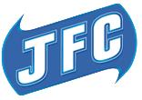 JFC Index